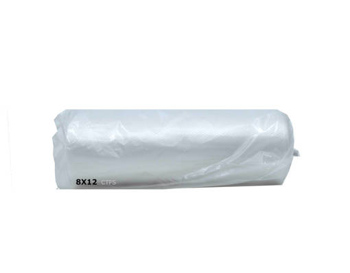 Picture of PLASTIC BAG ROLL (8X12) HD