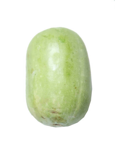 Picture of VEG-WINTER-MELON (TANG-KWAY) (500G)