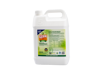 Picture of GK Concentrate™ (Floral)(5L)(This product has been included in NEA's Interim List of Household Products Effective Against Coronavirus) - Disinfectant for floors & toys