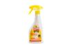 Picture of GK Surface™ (500ml) (This product has been included in NEA's Interim List of Household Products Effective Against Coronavirus) - Surface Disinfectant Spray